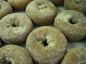cid-donut-1-1