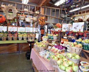 market-inside