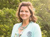 Julie Bolyard