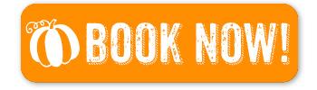 Book the Orr's Pumpkin Patch