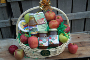 Homeplace Basket