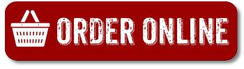 Orrs Order Online