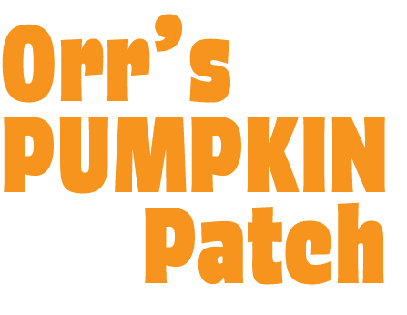 orrs-pumpkin-patch